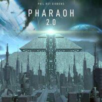 Phil Rey Pharaoh 2.0