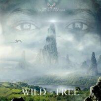 Phil Rey Wild & Free