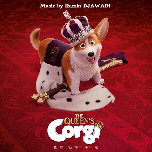 Ramin Djawadi The Queen's Corgi