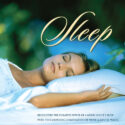 Sandro Mancino Sleep