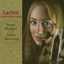 Targol Khalighi, Farzin Tehranian Lachin