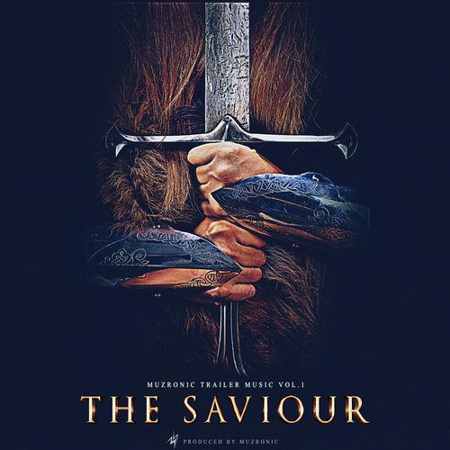 The Saviour Muzronic