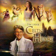 Tim Janis Celtic Heart