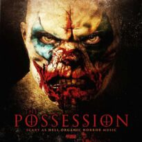 Twisted Jukebox - The Possession