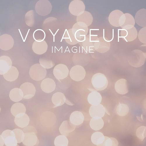 Voyageur Imagine
