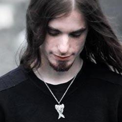 Adrian von Ziegler
