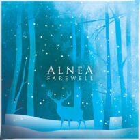 Alnea Farewell