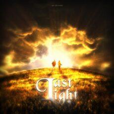 Atis Freivalds Last Light