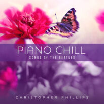 Christopher Phillips Piano Chill