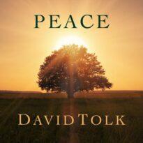 David Tolk Peace