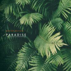 Dexter Britain Paradise