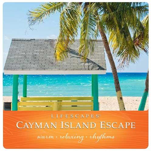 Cayman Island Escape