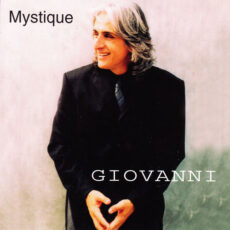 Giovanni Marradi - Mystique