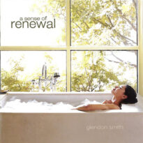 Glendon Smith A Sense of Renewal