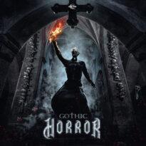 Gothic Storm Gothic Horror