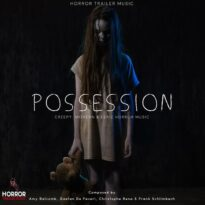 Horror Trailer Music Possession