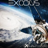 Infinitescore Exodus