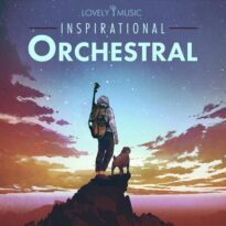 Inspirational Orchestral Lovely Music
