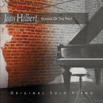 Jean Hilbert Echoes of the Past