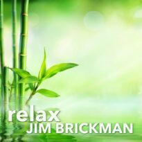 Jim Brickman Relax