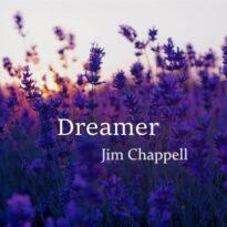 Jim Chappell Dreamer