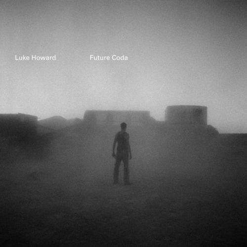 Luke Howard, Lior, Shards Future Coda