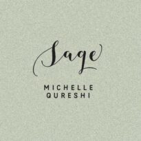 Michelle Qureshi Sage