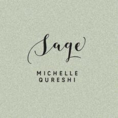 Michelle Qureshi Sage