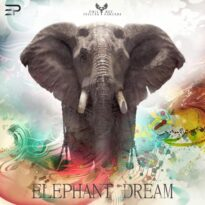 Phil Rey Elephant Dream