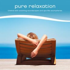 Bobby Schnitzer Pure Relaxation