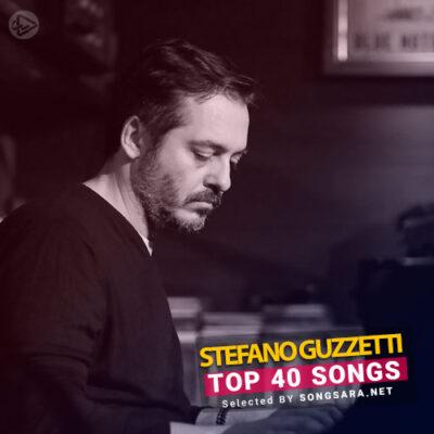 Stefano Guzzetti