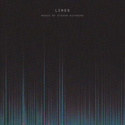 Steven Gutheinz Lines