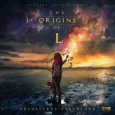 Synapse Trailer Music The Origins of L