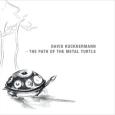 The Path of the Metal Turtle