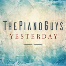 The Piano Guys Yesterday