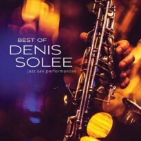 Best Of Denis Solee