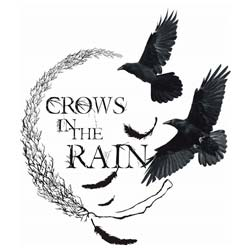 Crows-in-the-Rain
