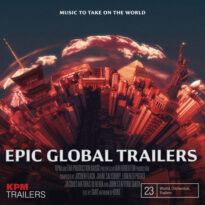 Epic Global Trailers