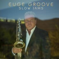 Euge Groove Slow Jams