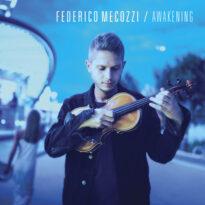 Federico Mecozzi Awakening