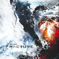 Heavy Melody Fracture