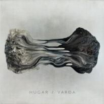 Hugar Varða