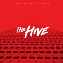Immediate Music - The Hive