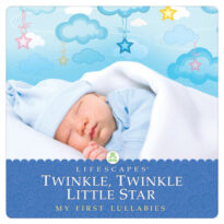 Jeff Victor Twinkle, Twinkle, Little Star