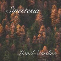 Lionel Scardino Sinestesia