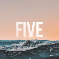 Morninglightmusic - Five