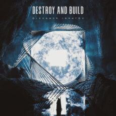 Olexandr Ignatov, Derek Sherinian Destroy and Build