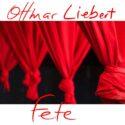 Ottmar-Liebert-Fete