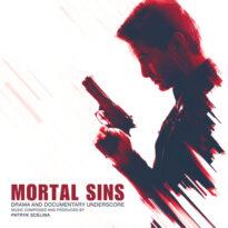 Patryk Scelina Mortal Sins