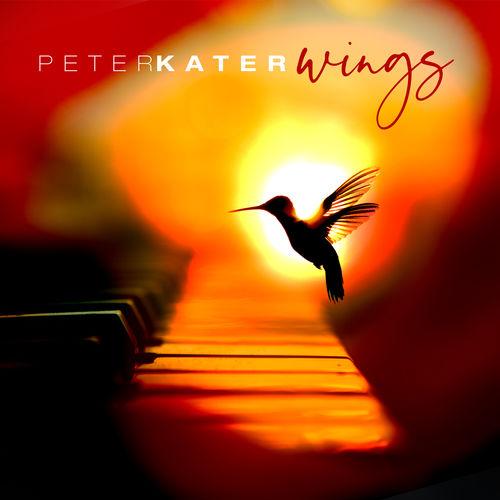 Peter Kater Wings